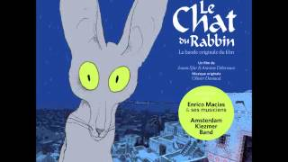 Nonton Le Chat Du Rabbin  G  N  Rique D  But  Film Subtitle Indonesia Streaming Movie Download