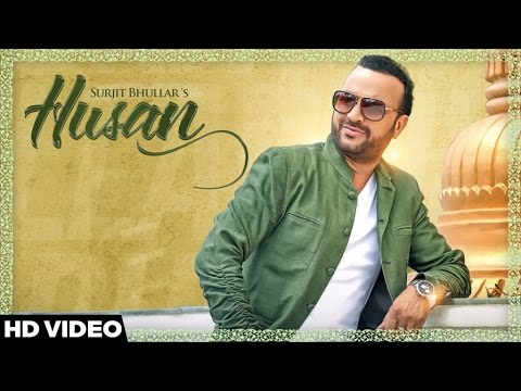 Husan Songs mp3 download and Lyrics
