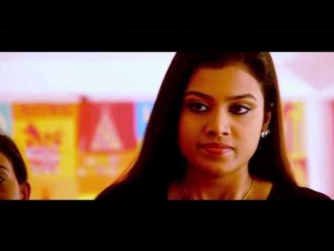 God Bless Nithya Malayalam Short Film