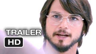 Jobs - Official Trailer