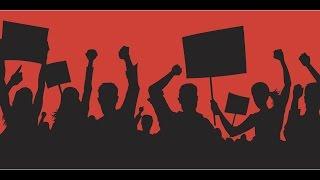 هل مازالت الديمقراطية هي النظام الأمثل.. ام وقعت في فخ ديكتاتورية الاكثرية؟