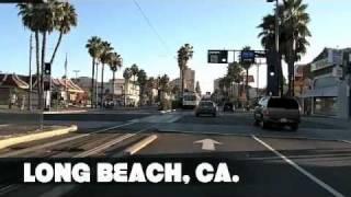 Download Video Paseo por LONG BEACH MP3 3GP MP4