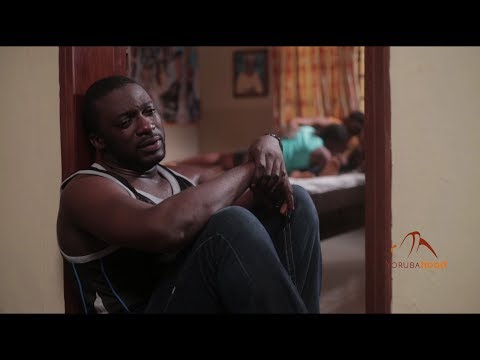 Freezing Point - Season 2 - Episode 1 - Latest Nollywood Movie 2017