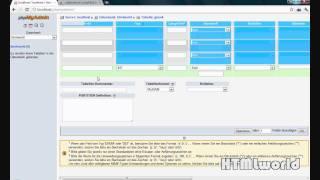 MySQL Tutorial: Der Einstieg In MySQL | Deutsch