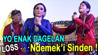Video CAK PERCIL CS & KI EKO P. | 15  NOVEMBER 2018 CAMPURDARAT TULUNGAGUNG MP3, 3GP, MP4, WEBM, AVI, FLV November 2018