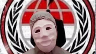 Download Video Heboh!!😱,Pesan dari hacker indo tentang kecurangan Pilpres 2019 MP3 3GP MP4