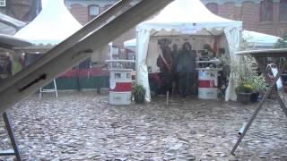Mölln Altstadtfest 23.8.2014 Teil 6