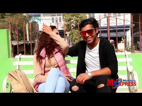 (Nepali Short Movie