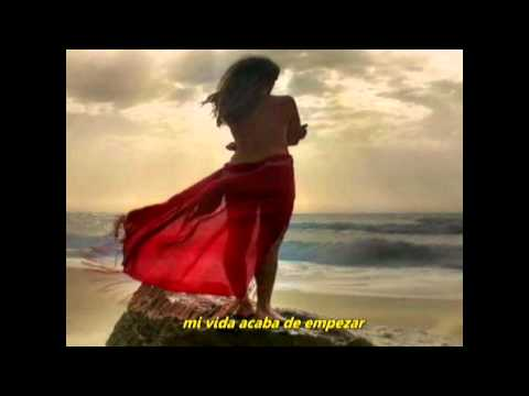 For you (en español) - Michael Bolton