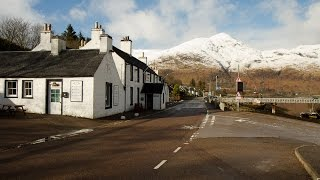 Acharacle United Kingdom  city images : Kilchoan to Ardgour (Corran Ferry)