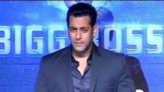 Salman Next Eid Release
