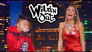 Video Wild 'N Out | Best Of Timothy DeLaGhetto - Updated MP3, 3GP, MP4, WEBM, AVI, FLV Agustus 2018