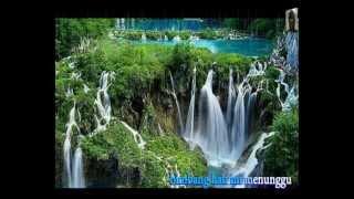 Video Arwana - Kunanti (lirik) MP3, 3GP, MP4, WEBM, AVI, FLV Agustus 2018