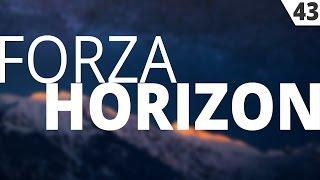 Nonton Forza Horizon 2 - EP43 - Favoritbilar Från Fast & Furious Film Subtitle Indonesia Streaming Movie Download