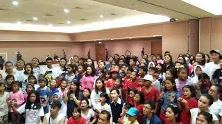 Video Saksikan Operet Aku Anak Rumah Susun MP3, 3GP, MP4, WEBM, AVI, FLV Januari 2018