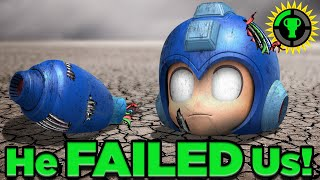 Game Theory: How Mega Man DOOMED Humanity! by The Game Theorists
