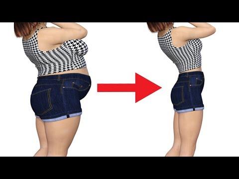 Dietas para adelgazar - Si haces esto bajarás de peso Rápido y SIN DIETAS  10 Tips para Perder Peso Saludablemente