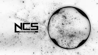 Video Lost Sky - Dreams [NCS Release] MP3, 3GP, MP4, WEBM, AVI, FLV Agustus 2018