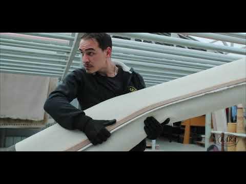 Kara halı yıkama Fabrikasi tanıtım filmi