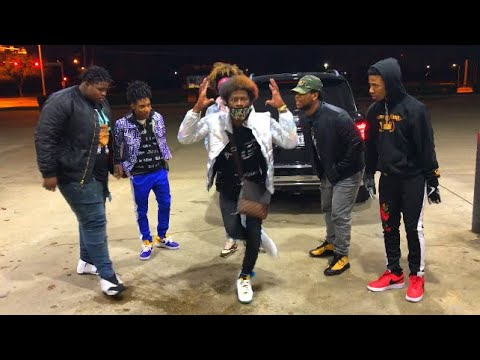 Lil Baby - All of a Sudden (feat. Moneybagg Yo) @MattSwag1_