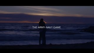 Video MUST WATCH! CBS Introduction to the Army Navy Game! (2018) MP3, 3GP, MP4, WEBM, AVI, FLV April 2019