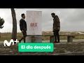 0:02 / 5:58 El Día Después (13/02/2017): Lo que el - Vídeos de Curiosidades del Betis