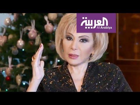 العرب اليوم - شاهد: توقعات ماغي فرح 2018