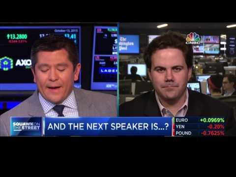 Washington Post Video - 2016