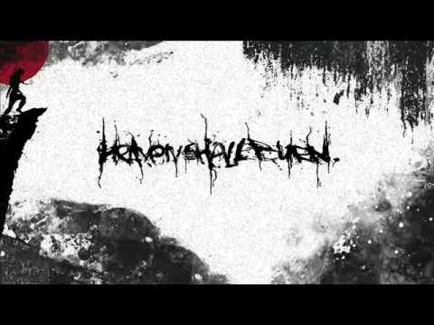 Heaven Shall Burn - Implore the Darken Sky (Classic Version)