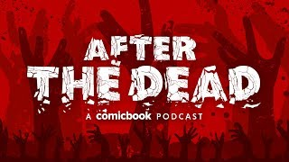 Episode #2: The Walking Dead 10x02 -- Whisperers Revealed by Comicbook.com