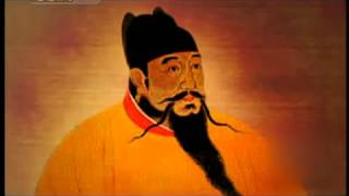 Video Great Masters of the Past Part 4 Zhang Sanfeng and Mount Wudang MP3, 3GP, MP4, WEBM, AVI, FLV September 2018