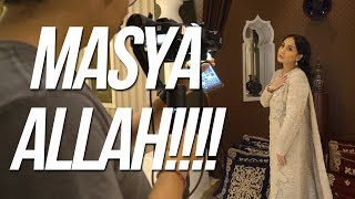 Video GA PERNAH LIAT NAGITA SEADEM INI!!! EDITOR TAKJUB!!!! MP3, 3GP, MP4, WEBM, AVI, FLV Mei 2019