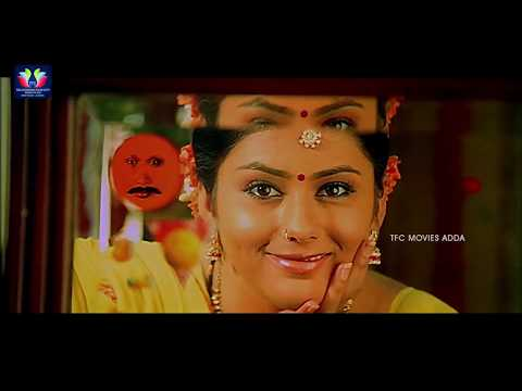Namitha Exposing Scene || Latest Telugu Movie Scenes || TFC Movies Adda