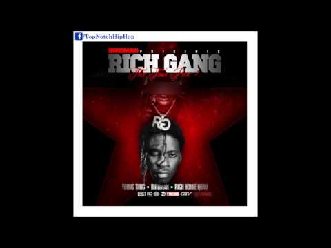 Young Thug - Who's On Top (Ft. MPA Duke & MPA Wicced) [Rich Gang: Tha Tour Pt. 1]