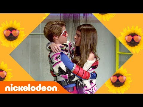 "Henry ""Hart"" Throb 💖 Sweetest Moments 