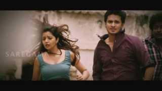 Swamy Ra Ra - Teaser