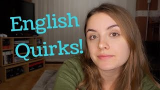 Video Lesser Known Things About England MP3, 3GP, MP4, WEBM, AVI, FLV Juni 2019