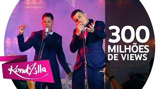 Video MCs Jhowzinho & Kadinho - Agora Vai Sentar (KondZilla) MP3, 3GP, MP4, WEBM, AVI, FLV September 2018