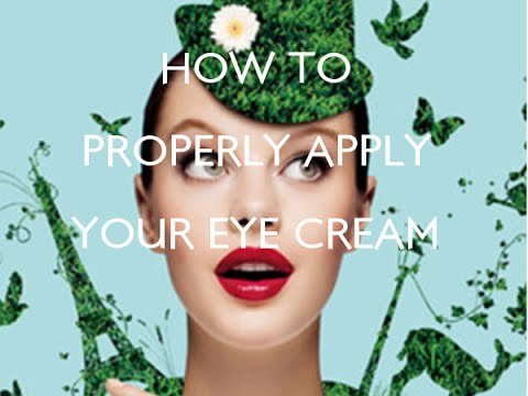 how to apply helen e skin smoother