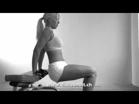 discountfit fitnesscenter motivations movie
