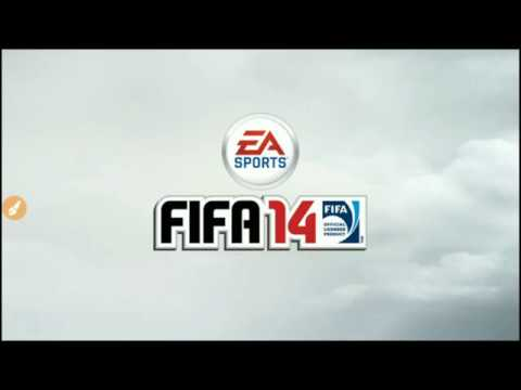 How To Download & Play FIFA 14 In Your Android Phone Easily 2018
