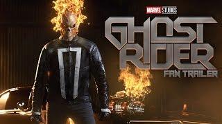 Nonton Marvel S Ghost Rider   Trailer 1 Film Subtitle Indonesia Streaming Movie Download