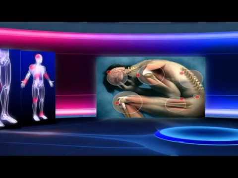 Dexketoprofen-Virtual training by Grip - www.griplab.com