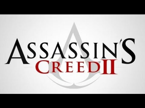 preview-Assassin\'s Creed 2 - Playthrough Part 12 [HD] (MrRetroKid91)