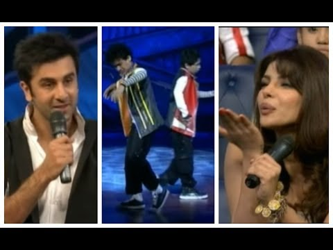 did - For more videos visit http://www.didlilmasters.zeetv.com/