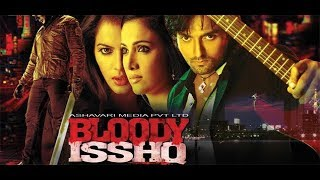 Bloody Isshq Theatrical Trailer (Official)