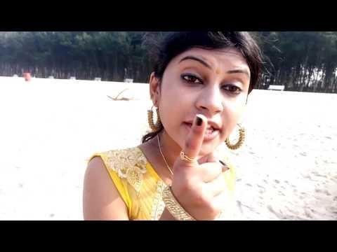 Video Journey happy love happy time Kannada short movie download in MP3, 3GP, MP4, WEBM, AVI, FLV January 2017