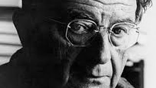 To Have or to Be – the art of love (philosophy). With Erich Fromm ...        The Art of Being ...        The Art of Love ...