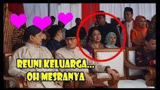 Video IBU NEGARA !! YE MESRANYA Titiek Soeharto, Prabowo & Didit di Kampanye Damai !! MP3, 3GP, MP4, WEBM, AVI, FLV Oktober 2018