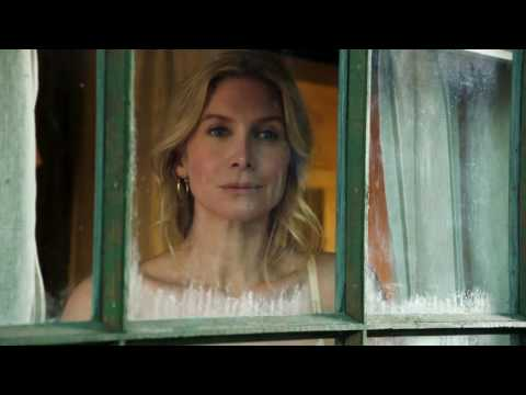 Dead of Summer Season 1 (First Look Promo)
